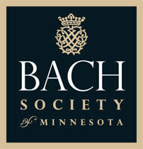 Bach Society of Minnesota